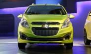 4S店去年汽车消费投诉排榜首