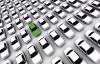 全球最畅销电动车销量排名TOP20:中国车占半壁江山