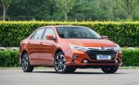 比亚迪秦纯电动版定名EV300 3月份上市