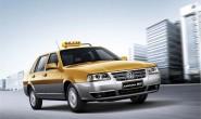 交通部:出租司机吸毒将撤销资格 无证经营最高罚3万