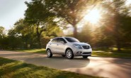 小排量汽车购置税减半政策将到期 中汽协建议政策延长