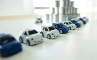 两部委:鼓励汽车分时租赁规范有序发展