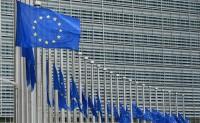 欧盟各国部长通过新汽车审批草案