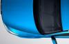 瑞虎3舒享越级配置 宝石蓝车色新登场