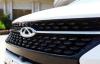 揭秘:瑞虎7 成为金砖峰会指定用车的真正原因
