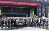 东风汽车公司:坚决落实中央部署 建设社会主义新西藏