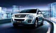 长城汽车加快海外市场扩张 2021年或在美国出售车辆