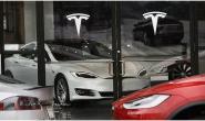 Model X车祸致死,Model S召回,特斯拉透支各方信心