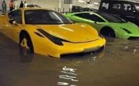 出售水泡车,瓜子二手车重重检测形同虚设
