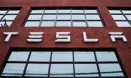 特斯拉电动卡车最迟2020年投产