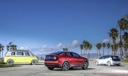大众集团计划首批规模生产1000万辆电动车