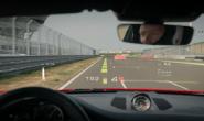 保时捷领投WayRay新融资 将全息AR显示器嵌入汽车