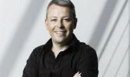 雪铁龙任命前宝马福特设计师为新任设计总监