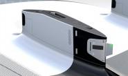 雪铁龙两款全新概念车预告图 明年发布