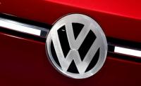 大众CEO:德国汽车制造商成为行业领头羊的几率只有50%