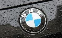 宝马将为8系车型新增后轮驱动选配件