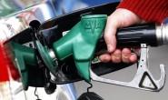 英国国会议员呼吁将禁售汽柴油车时间提前
