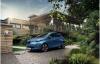 雷诺集团携手欧洲能源巨头加快电动出行步伐