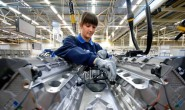 英国首富进军汽车行业 或在福特工厂组装车辆