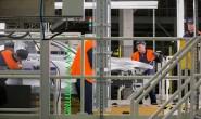 为降低进口关税影响 沃尔沃继续调整生产计划