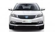 3款新能源车首发 众泰广州车展新车阵容