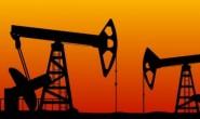 原油暴跌行情下 未来油价将何去何从?