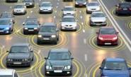 工信部:推动在车联网基础设施建设与运营等重大政策上取得突破