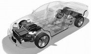 享受补贴不退坡最惠待遇 氢燃料电池汽车目标100万辆