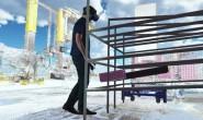 宝马集团利用虚拟现实设计未来生产场所