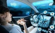 无人驾驶走向现实 车企与互联网公司应合作共赢