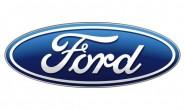 福特计划加快林肯品牌在华国产