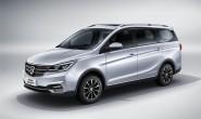 新款神车到来 宝骏730上市/售7.08万起
