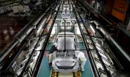 丰田买断与PSA的合资公司股权