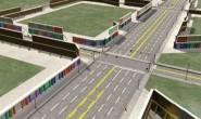 投资4.8亿 北京顺义将建无人驾驶测试场
