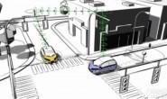 北京市顺义区将打造无人驾驶特色小镇