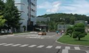 韩国电子通信研究所研发新软件