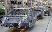 大众将加快电动进程,提升核心品牌利润率