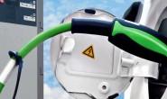 四部委:力争3年全面优化充电设施布局