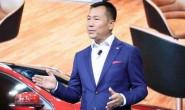 福特中国高管离职后,福特在华渠道改革何去何从?
