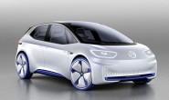 大众CEO迪斯:大众高端电动车靠价格竞争特斯拉