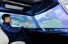 现代摩比斯将在2019 CES展上展示多项未来汽车技术