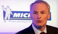 米其林CEO或出任雷诺董事长?法国政府投了支持票