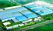 风神百亿建新工厂 产能翻番 开发SUV+轿车+新能源