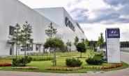 设研发中心 现代将在俄罗斯投资3000亿韩元