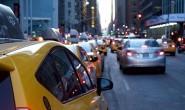 昆明:新增网约车必须是纯电动汽车