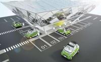广东省发布电动车充电设施建设技术规程