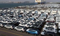 发改委:正考虑制定新政策鼓励农村消费者购车消费