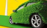 双积分考核、购置税立法 这些新规将影响用车生活