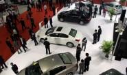 中汽协:不希望再启动汽车短期刺激政策