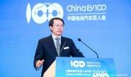 清华大学李克强:智能网联汽车发展需要有中国方案